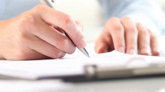 Arztcheckliste für Diabetiker