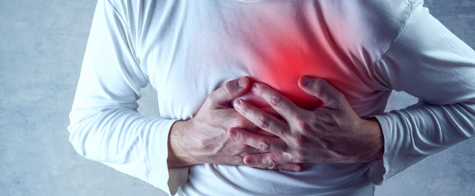Diabetes – schwere Folgen vermeiden