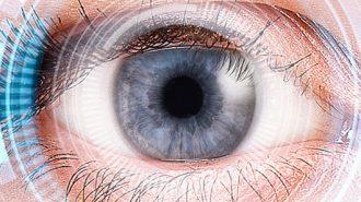 Diabetische Retinopathie: So können Diabetiker ihr Sehvermögen schützen