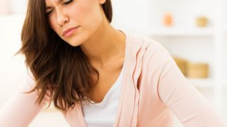 Was leistet eigentlich die Bauchspeicheldrüse?