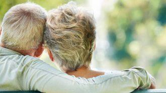 Diabetes im Alter – das sollten erkrankte Senioren beachten