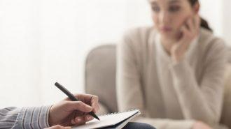 Warum Psychotherapie Diabetes lindern kann