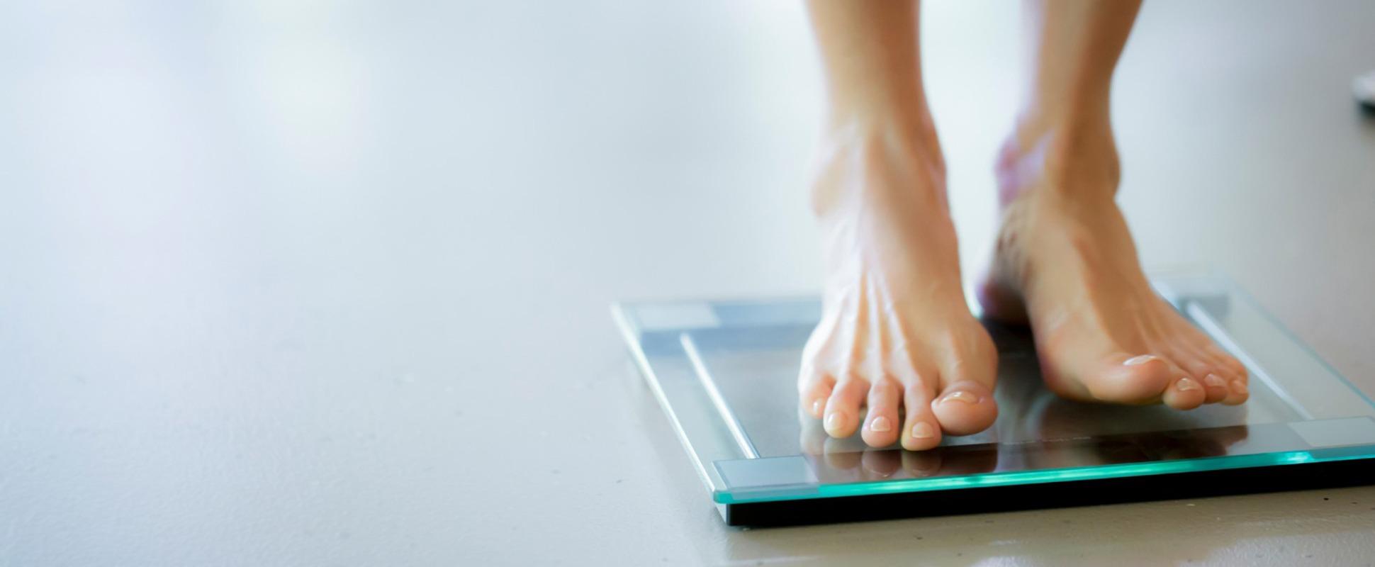 Diät abnehmen Typ 1 Diabetes