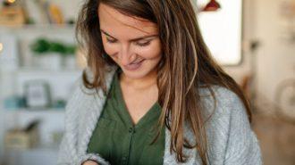 Die 3 besten Diabetes-Apps im Überblick