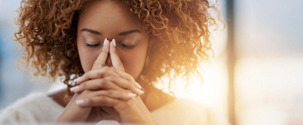 Weniger Stress – So entschleunigen Sie Ihr Leben