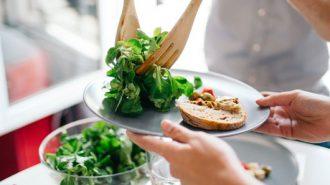 Blutzucker senken bei Diabetes – die besten Ernährungstipps