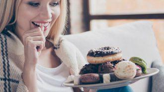 Diabetes-Mythen im Check