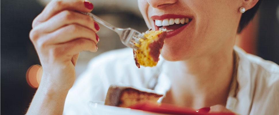 Zucker in Lebensmittel – was steckt hinter dem Zuckerstreit?