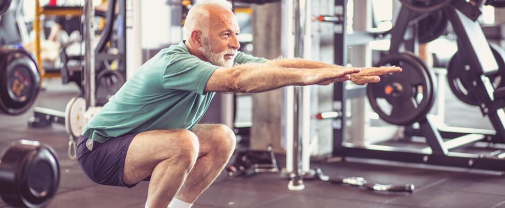 Wie heilt Sport meinen Diabetes?