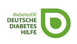 Das Leben genießen mit Diabetes