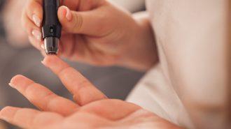 """Diabetes bei Frauen: Warum Frauen anders """"Zucker"""" haben"""