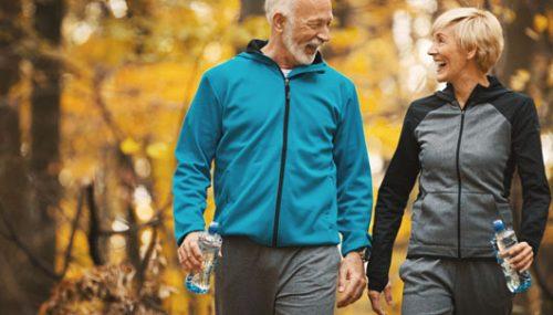 Unterzuckerung durch Sport: Das sollten Diabetiker beachten