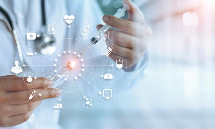 Aktuelle Diabetes-Forschung: Die neuesten Therapieansätze
