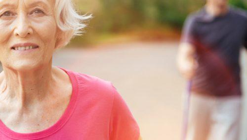 Die 3 besten HIIT-Workouts für Diabetiker