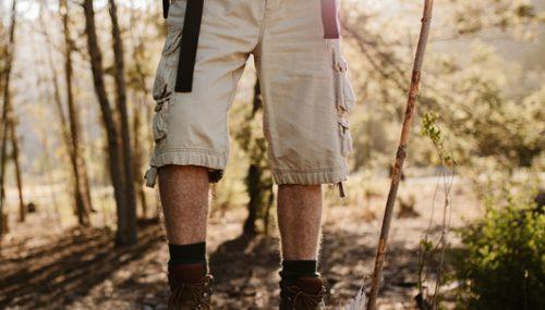 Wandern: Nützliche Tipps für Diabetiker